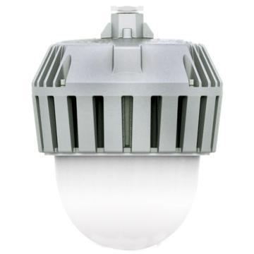 凯瑞 固定式LED灯具 KL2018-II  50W 6000K 白光 U型支架安装