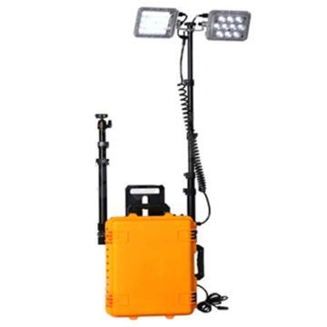华量 BHL6108便携式照明系统