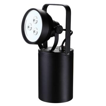 华量 BHL5152便携式强光探照灯