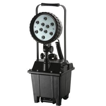 华量 BHL811大功率移动工作灯,(LED) 单位:个