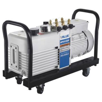 飞越 大型制冷设备专用工业真空泵,VP2120