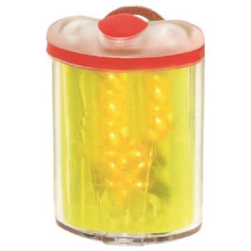 华量 BHL511强光防爆方位灯 单位:个