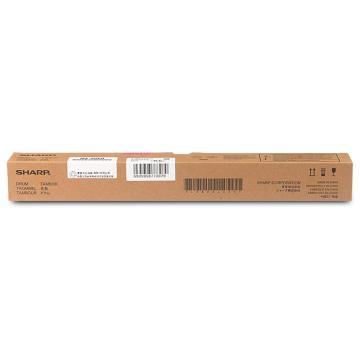 夏普MX-312CR硒鼓适用MX-261N//311N/2608N/3108N/3508U