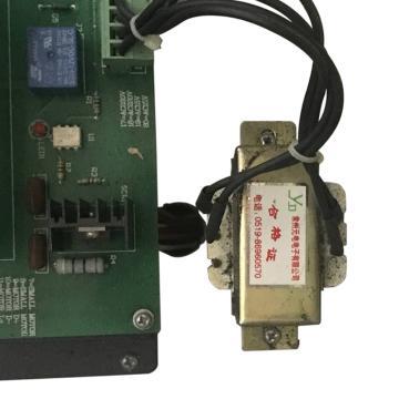变压器,适用于新型号测长仪YG086