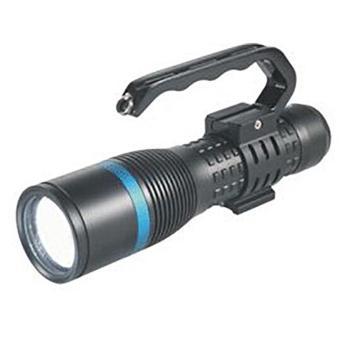 华量 BHL7112便携式LED匀光勘查光源(精装)