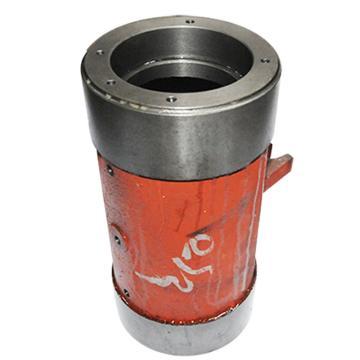 五二五泵配件 轴承箱250, 适用于泵型号:LCF100/300I