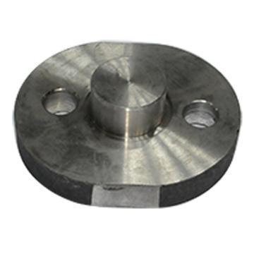 五二五泵配件 特殊法兰, 适用于泵型号:LCF100/300I