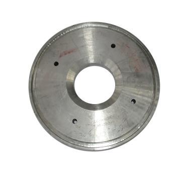 五二五泵配件 泵盖, 适用于泵型号:LCF100/300I