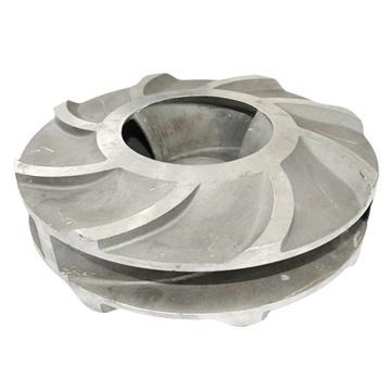 五二五泵配件 叶轮(闭合), 适用于泵型号:LCF100/300I