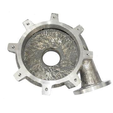 五二五泵配件 泵体, 适用于泵型号:LCF100/300I