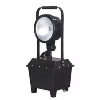 华量 BHL811大功率移动工作灯,(HID) 单位:个