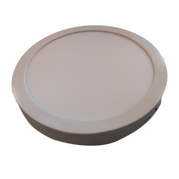 大地之光 DDZG-CN111-18 LED 吸顶灯 18W 6000K 白光