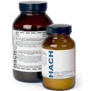 哈希 氢氧化钾片,25g