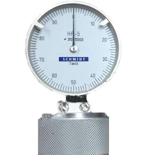 硬度仪HP-5