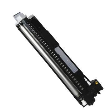 显影组件302K39C040 DV-475,适配京瓷6030和FS-6525MFP