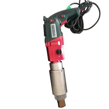 HYTAC 电动扳手,500-4200Nm,HYTAC HY-42