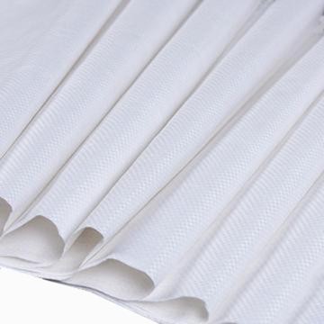 白色加厚编织袋