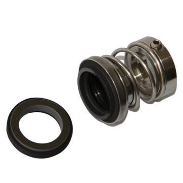 南方泵业/CNP机械密封 适用泵型号CHL2-10