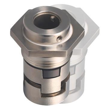 南方泵业/CNP机械密封,适用泵型号CDL12-12,1套