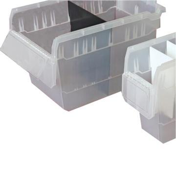 力王 SFF100前挡板(ABS),配SF3115,SF5115,SF6115,SF3120,SF5120,SF6120,不含零件盒