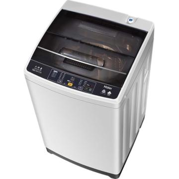 洗衣机 XQB70-KM12688