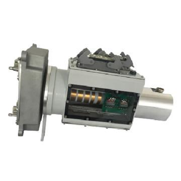 中能动力风电滑环,DLW22-5P-GD15