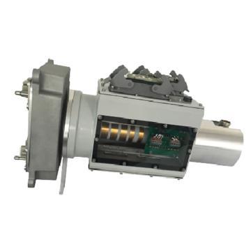 中能动力风电滑环,DLW24-5P-GD20