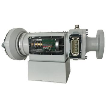 中能动力风电滑环,DLW25-3P-HR15