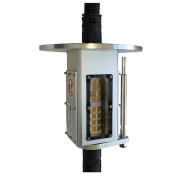 中能动力风电滑环,DLW15-5P-JF15