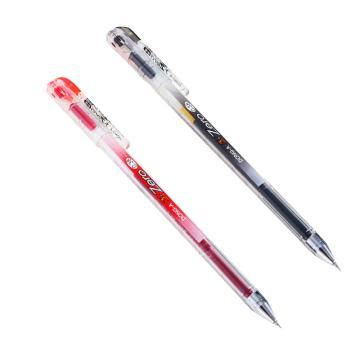 韩国圆珠笔