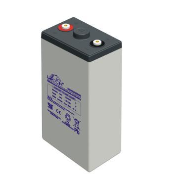理士 蓄电池,DJ200(含安装费和运费)
