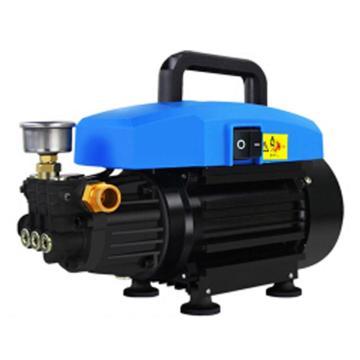 普兰迪高压清洗机,升级版 220V/短枪/1800W/10米高压水管