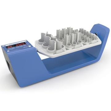 Trayster digital | 翻转式混匀器数显型,IKA