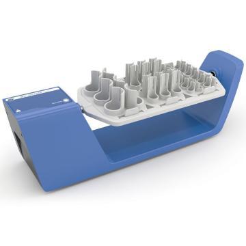 Trayster basic  | 翻转式混匀器基本型,IKA