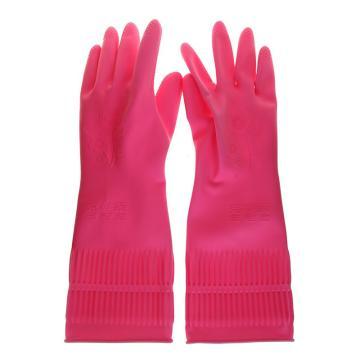 克林莱橡胶手套