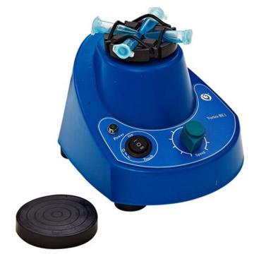 漩涡混合器,其林贝尔,VORTEX-BE1,连续、点触、调速