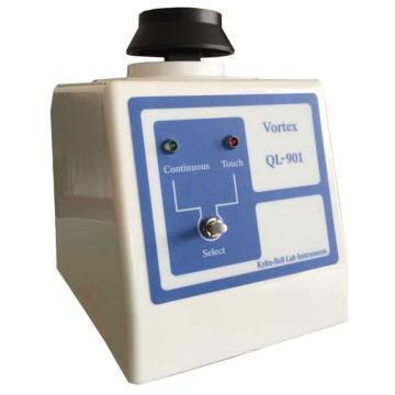 漩涡混合器,其林贝尔,QL-901,点动、连续