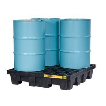 4桶装盛漏托盘.方形