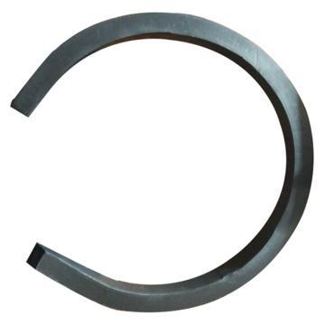 德仕枫 节能超塑性复合填料(高温)DSF-T3008,1公斤
