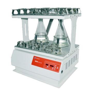 大容量振荡器,精骐,SYC-2104D