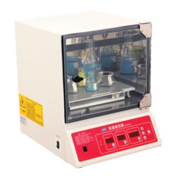 小型台式恒温振荡器,精骐,IS-RSDA