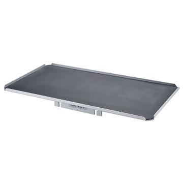 摇床摇板,艾卡,VX7,培养皿摇板