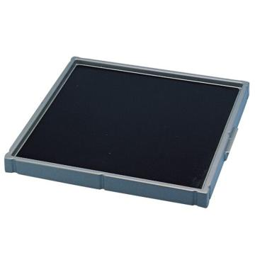 IKA培养皿摇板,AS501.5,适用盘式器皿,大平底烧瓶,烧杯
