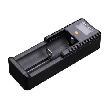 Fenix 智能多功能充电器 ARE-X1+ USB充电,单位:个