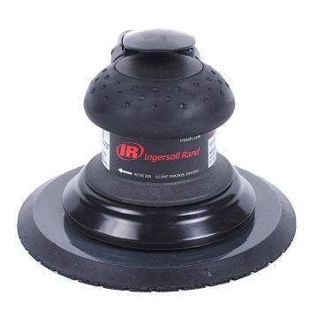 "IR英格索兰气动砂磨机,6""普通级, 4151-HL"