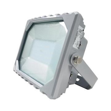 凯瑞 固定式LED灯具 KLF5020 功率36W U型支架式 白光6000K