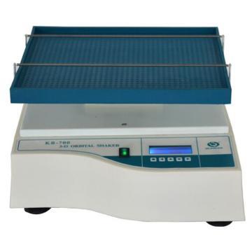 智能3D摇床,中英文显示、触摸键控制,其林贝尔,KB-700