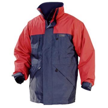 代尔塔DELTAPLUS 防寒服,405321-XXL,新雪丽防寒服 ALASKA