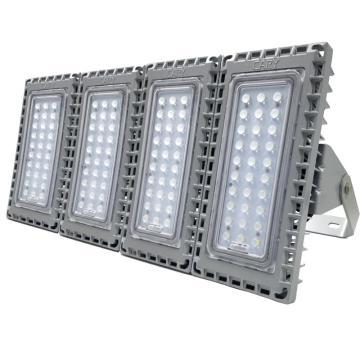 凯瑞 LED泛光灯  KRS5029E 功率400W U型支架式 白光6000K