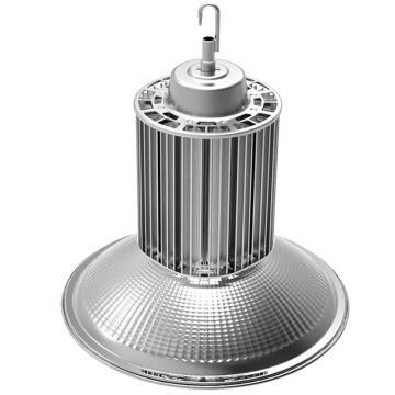 凯瑞 LED高顶灯 KLH5010 功率300W 挂钩式 白光6000K